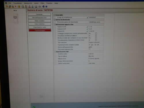 contabilizzazione4