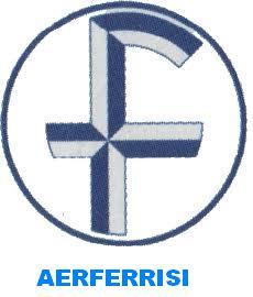 AERFERRISI 1